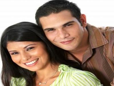 Conocer personas para pareja putas em Campo Grande-73512