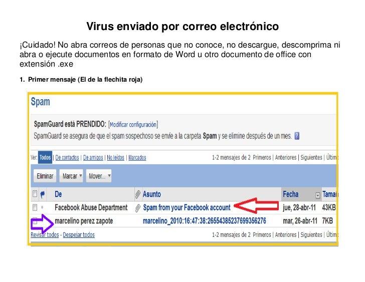 Conocer personas por correo electronico sexo oral Salamanca-83457