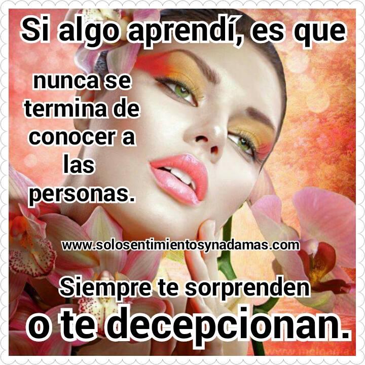 Conocer personas por email mujer por whatsapp El Hierro-45642