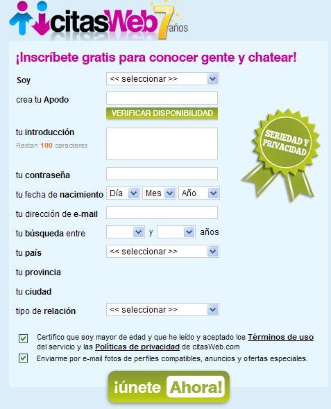 Conocer personas por internet chile portugal porno Faro-45163