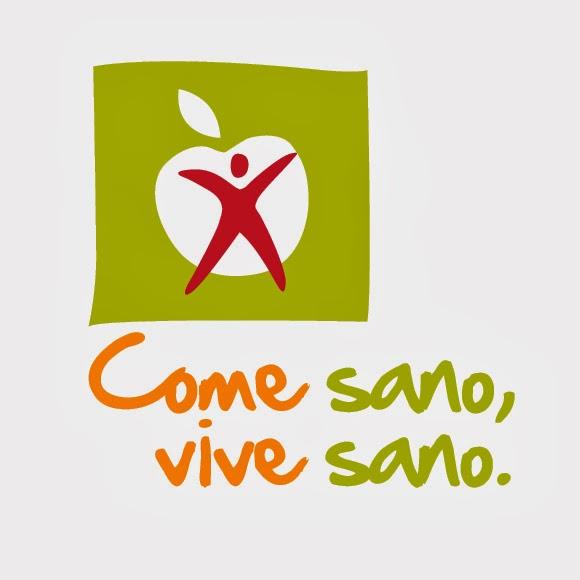 Conocer personas vegetarianas putas en Fuenlabrada-11153