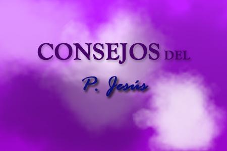 Conocer solteros catolicos mujer por whatsapp Orense-90519