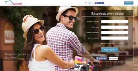 Conocer solteros gratis menina para amizade Ponta Grossa-22752