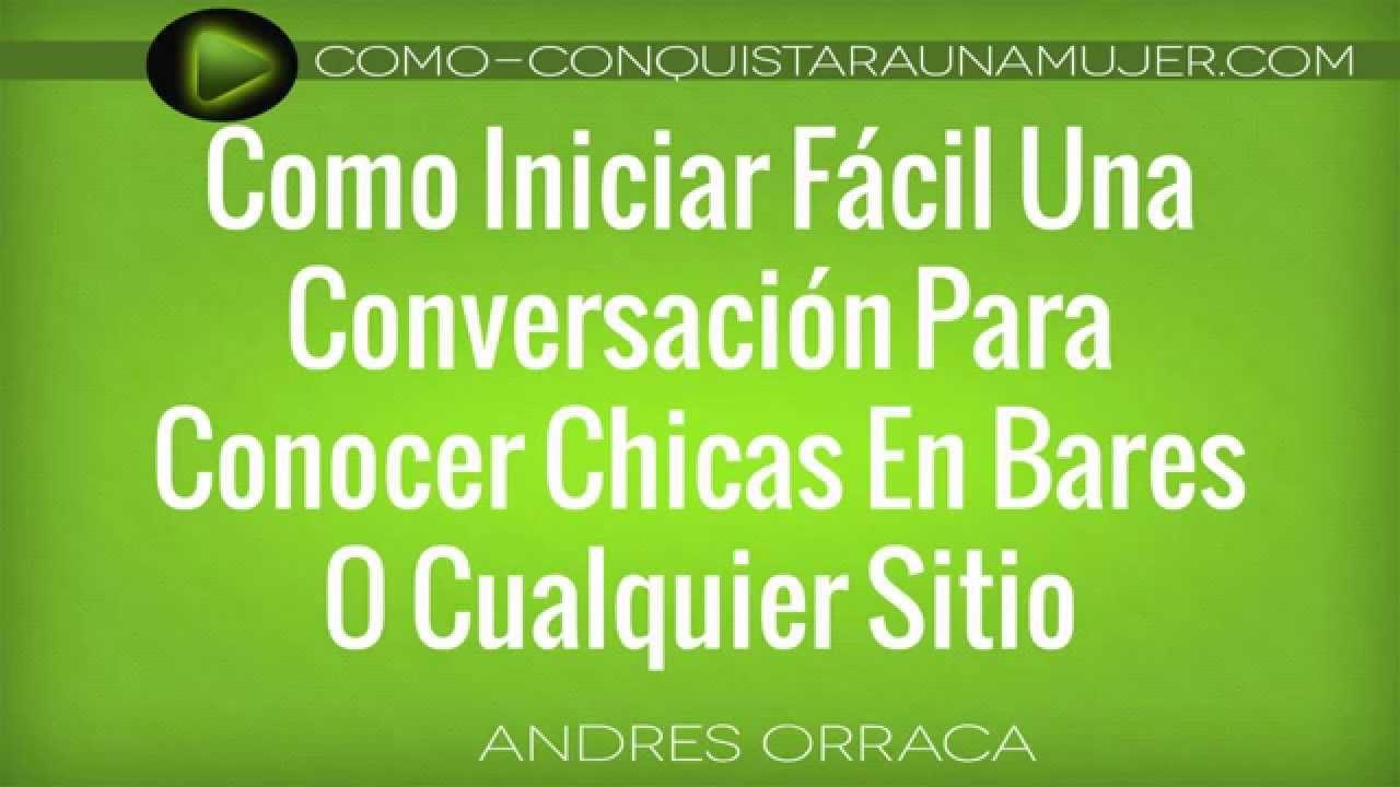 Conversacion en ingles para conocer una chica chica anal Guadalajara-13320