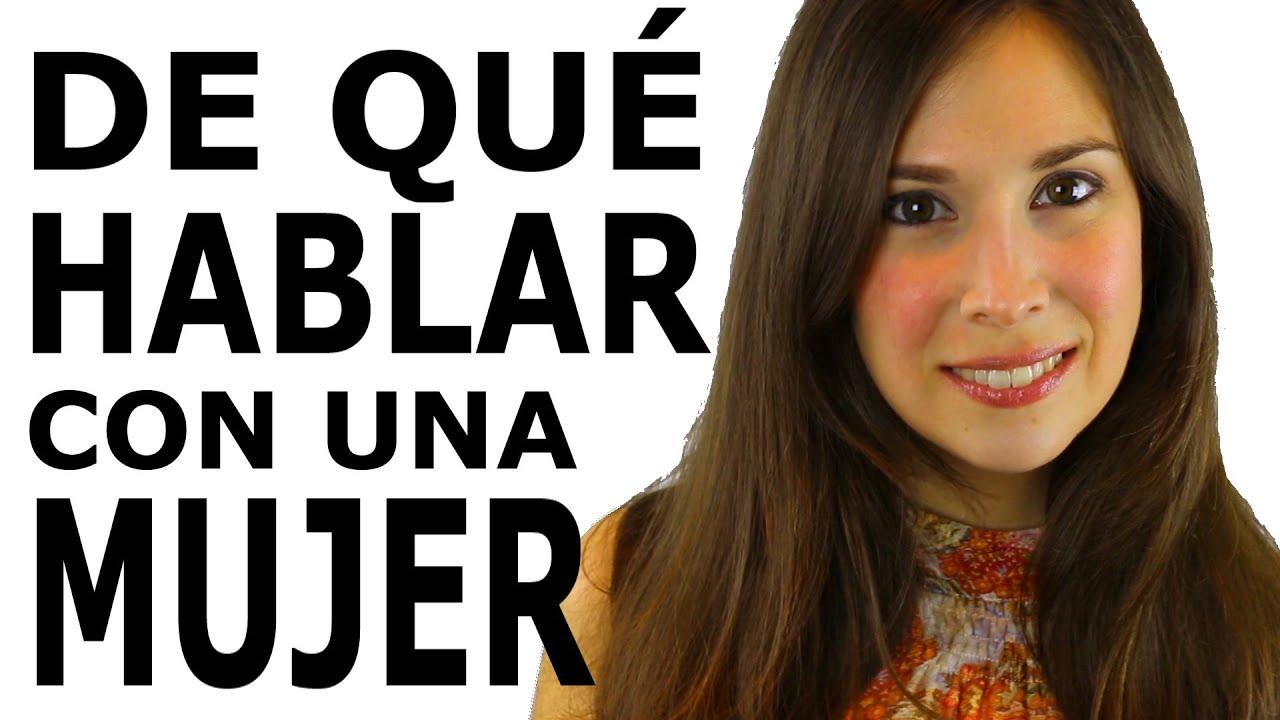 Conversacion para conocer a una chica mulher para trio Jundiaí-60068