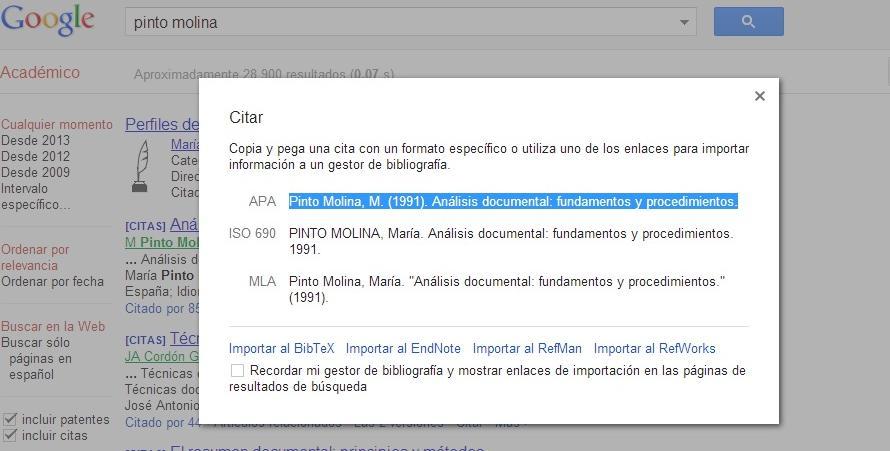 Crear una web de citas xxx porno Mataró-5425