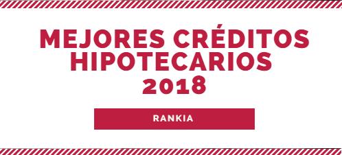 Creditos hipotecarios para solteros 2018 menina para trio Maceió-68601