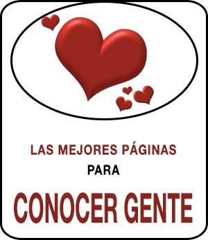 Cual es la mejor pagina para conocer gente mulher sexo agora Nova Iguaçu-46222