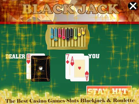 De casino gratis 5 ranuras del carrete único-37387