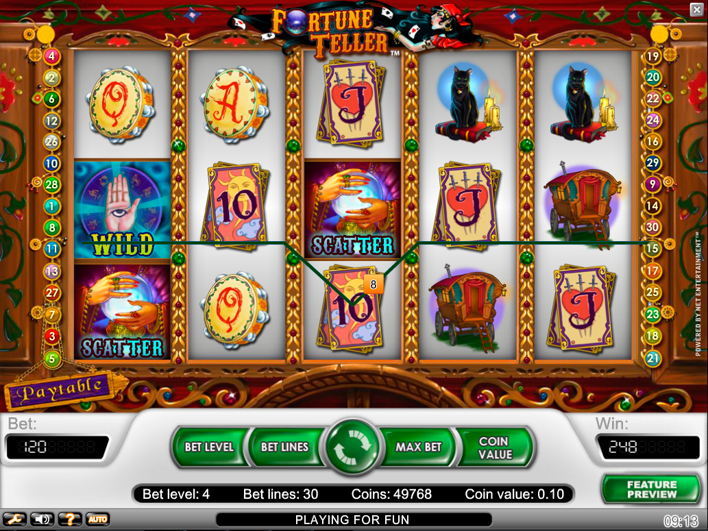 De casino gratis 5 ranuras del carrete único-16446