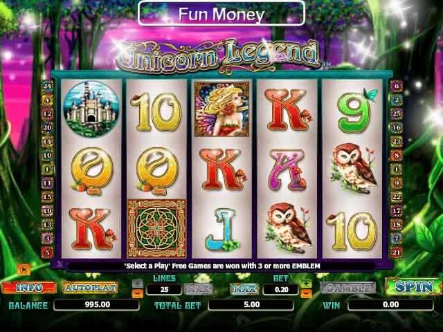 De casino gratis 5 ranuras del carrete único-59043