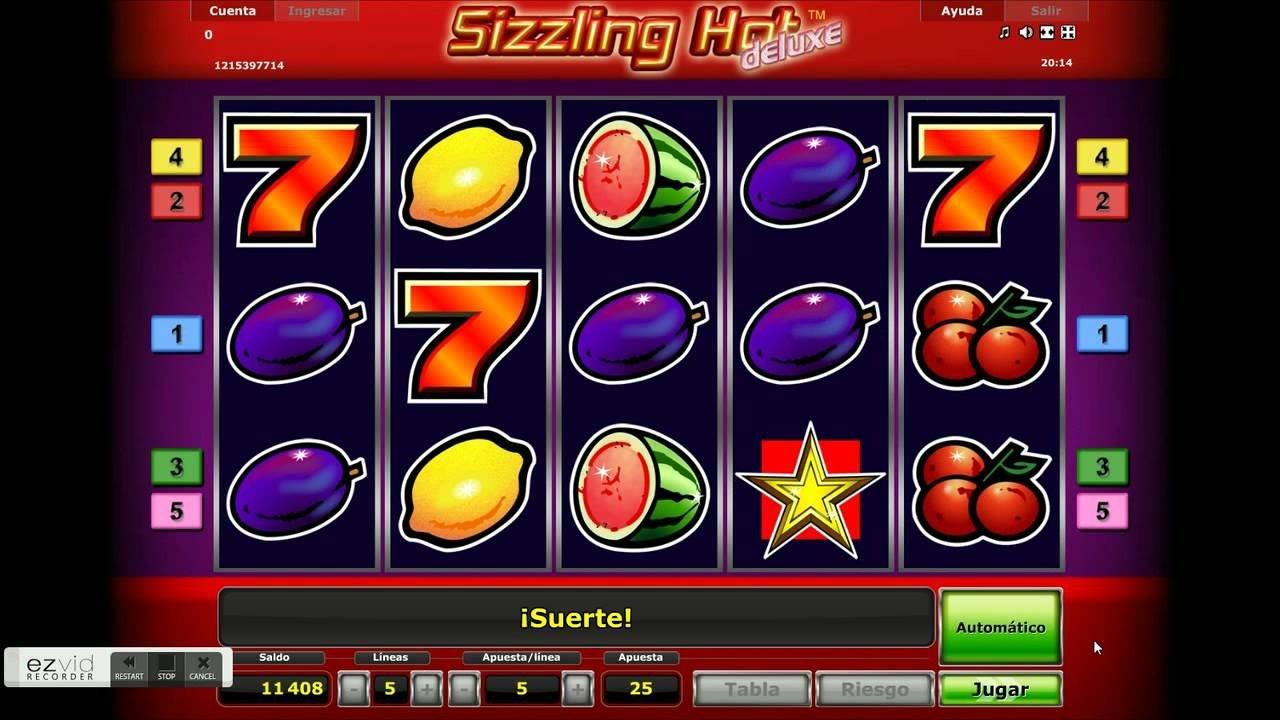 De casino gratis tragamonedas con dinero real os-10144