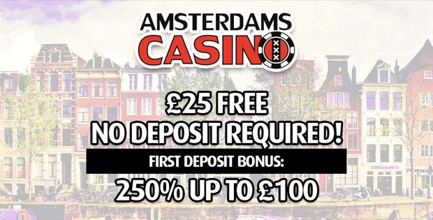 De casino gratis tragamonedas spins no deposit ciudades-2474