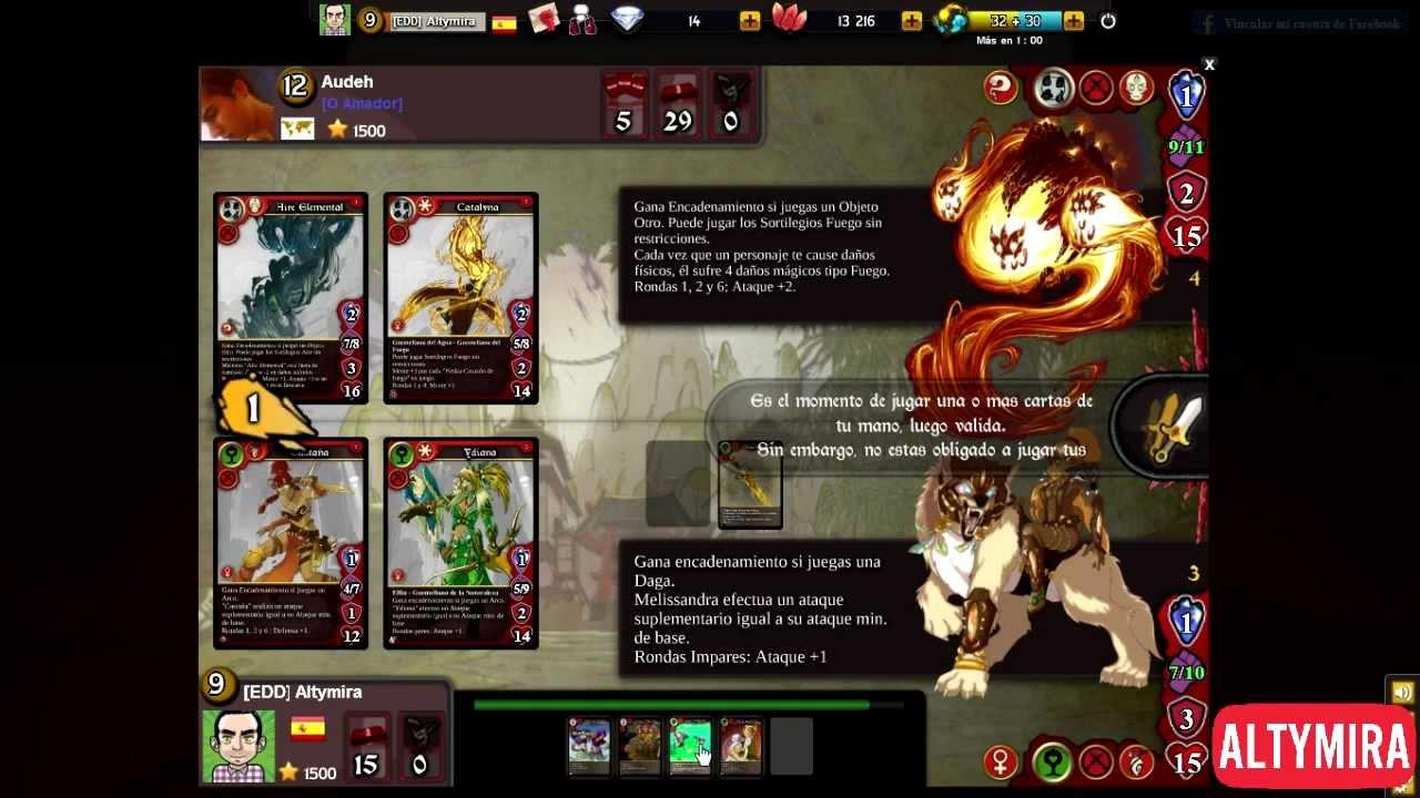 De casino para jugar el juego de cartas online weezer-15616