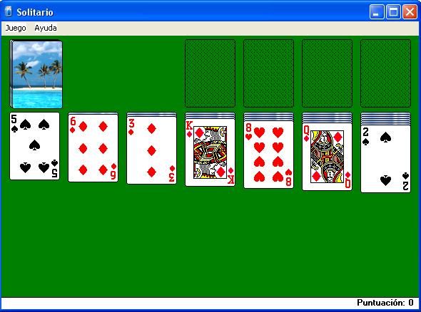 De casino para jugar el juego de cartas online weezer-71902