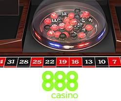 Dinero efectivo de casino 777 regalo-57649