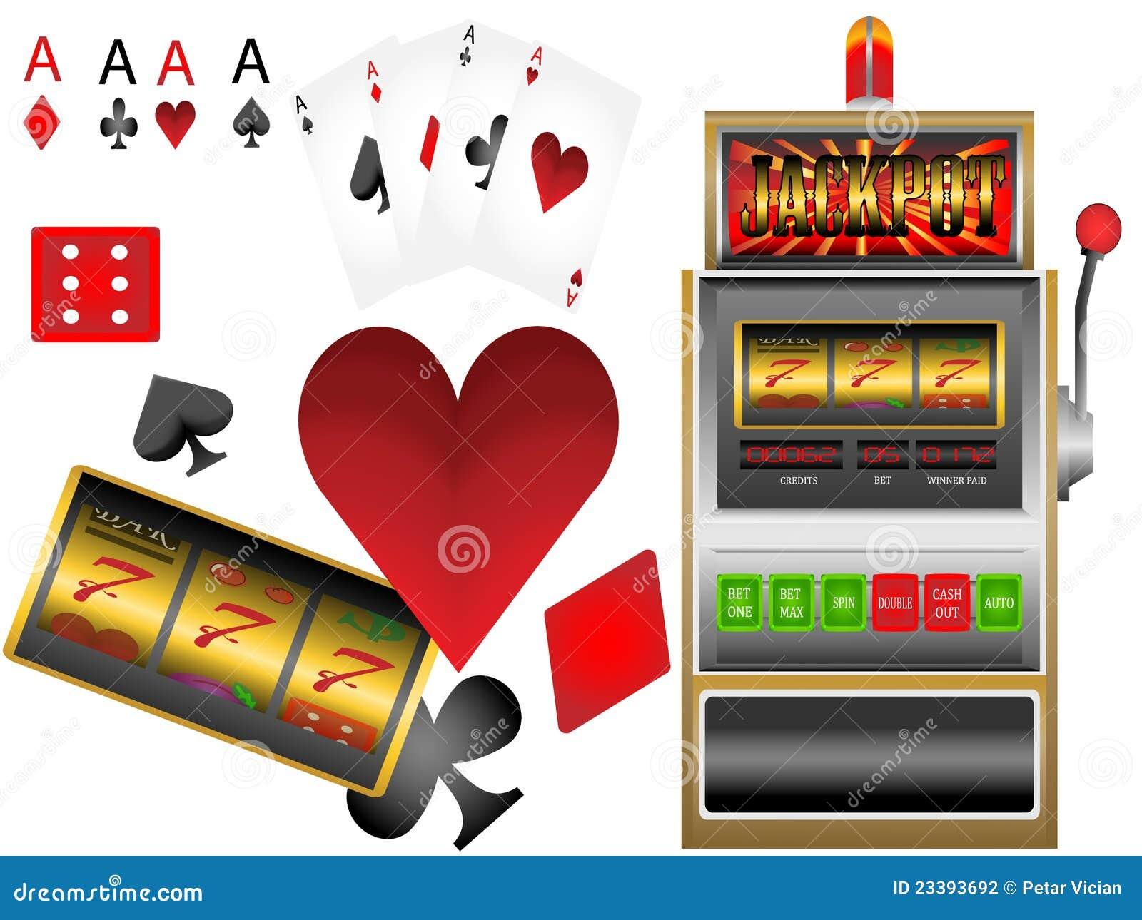 Dinero efectivo de casino 777 regalo-91020