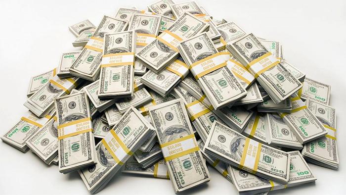 Dinero efectivo de casino app histórico-27756