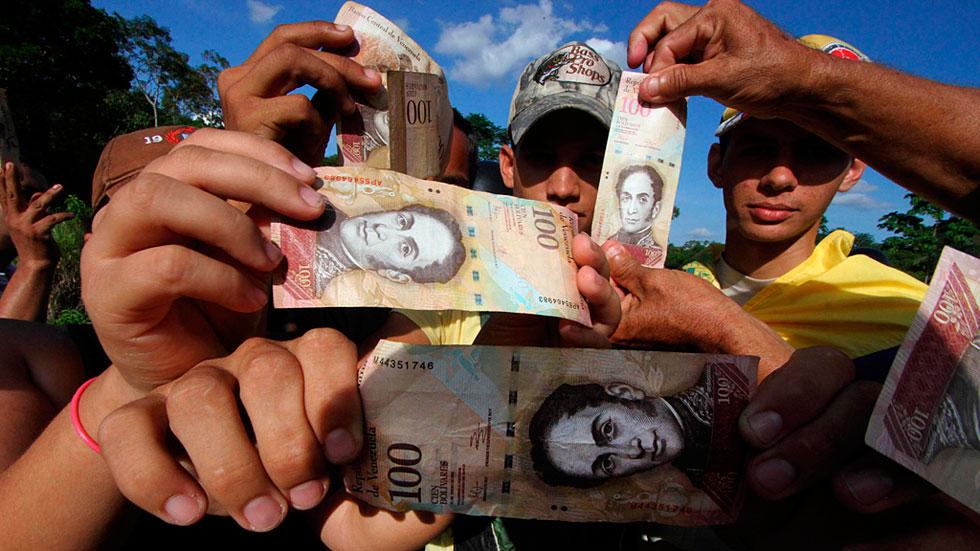 Dinero efectivo de casino app histórico-30072