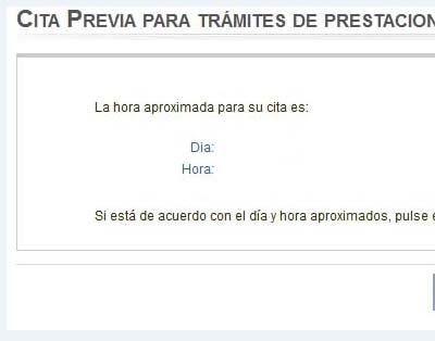 Disan citas por internet quiero follar Alcorcón-12338