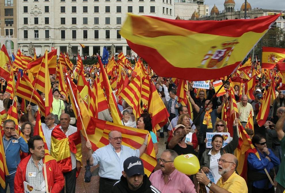 Donde conocer gente en barcelona follar en coche Sabadell-15565