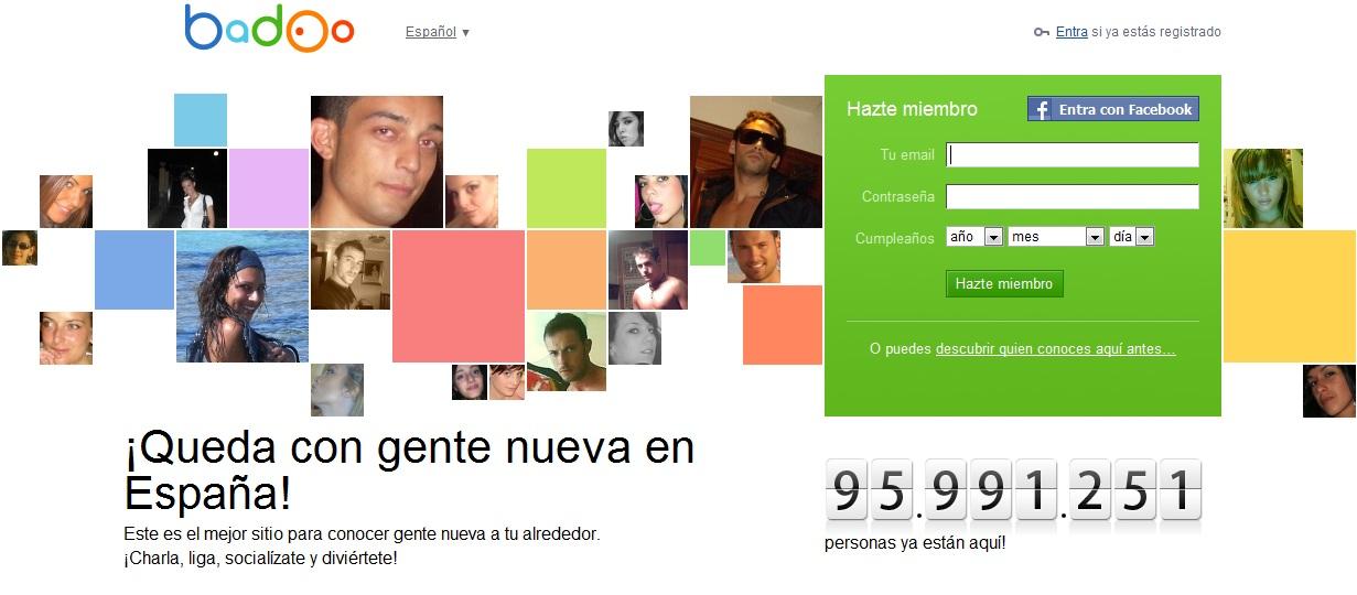 Donde conocer gente en bs as masaje sexo Guadalajara-3409
