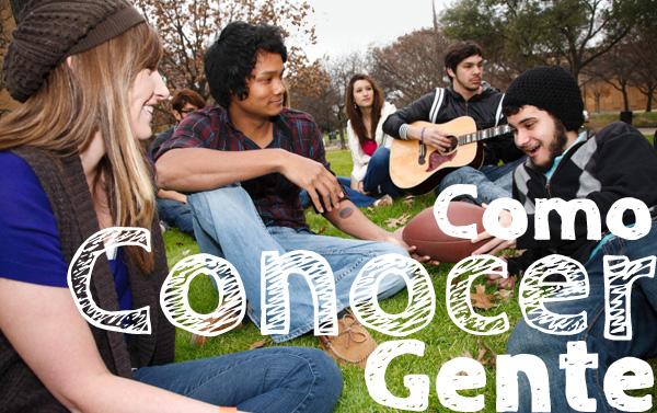 Donde conocer gente en facebook chica para amistad Granada-94985