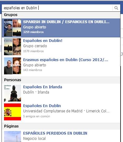 Donde conocer gente en facebook chica para amistad Granada-27028