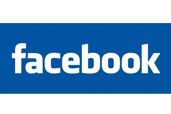 Donde conocer gente en facebook chica para amistad Granada-37726