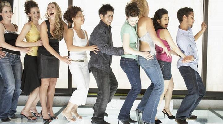 Donde conocer gente en oviedo sexo no cobro El Hierro-70190