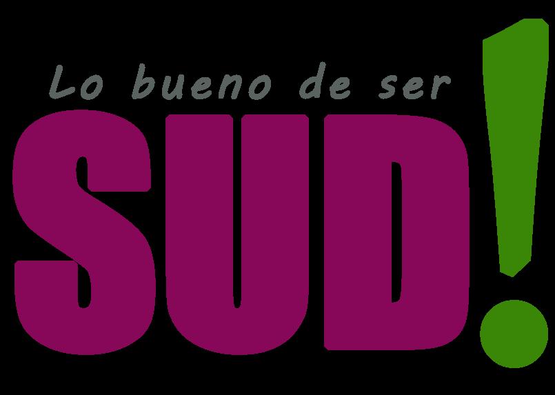 Donde conocer jovenes sexo oral Santa Cruz Tenerife-2853