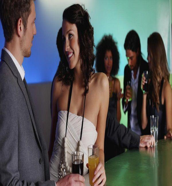 Donde conocer parejas porno fotos Guecho-35596
