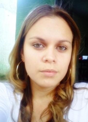 Donde conocer personas df sexo segredo Gondomar-27625