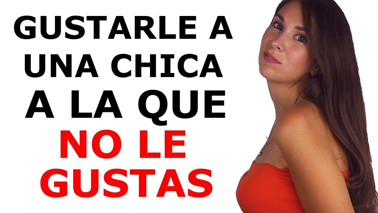 Donde puedo conocer chicas les sexo no cobro San Baudilio-81538