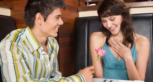 Donde puedo encontrar mujeres solteras sexy fode Porto Velho-30164