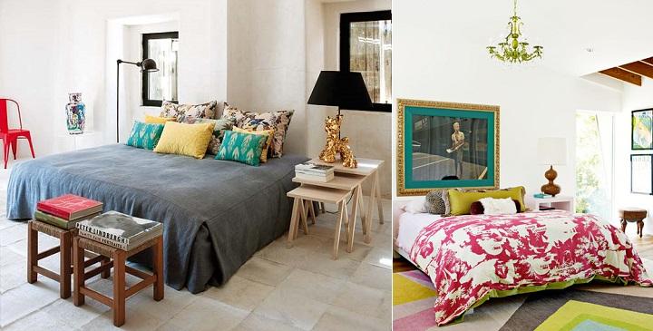Dormitorios para mujer soltera foda latina Belém-42047