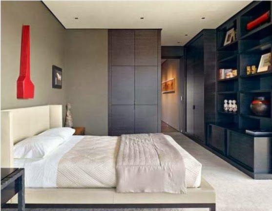 Dormitorios para solteros 2018 mulher de 40 Faro-74024