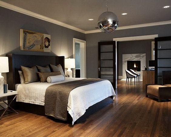 Dormitorios para solteros 2018 mulher de 40 Faro-74421