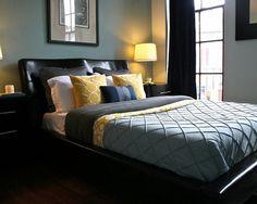 Dormitorios para solteros 2018 mulher de 40 Faro-64842