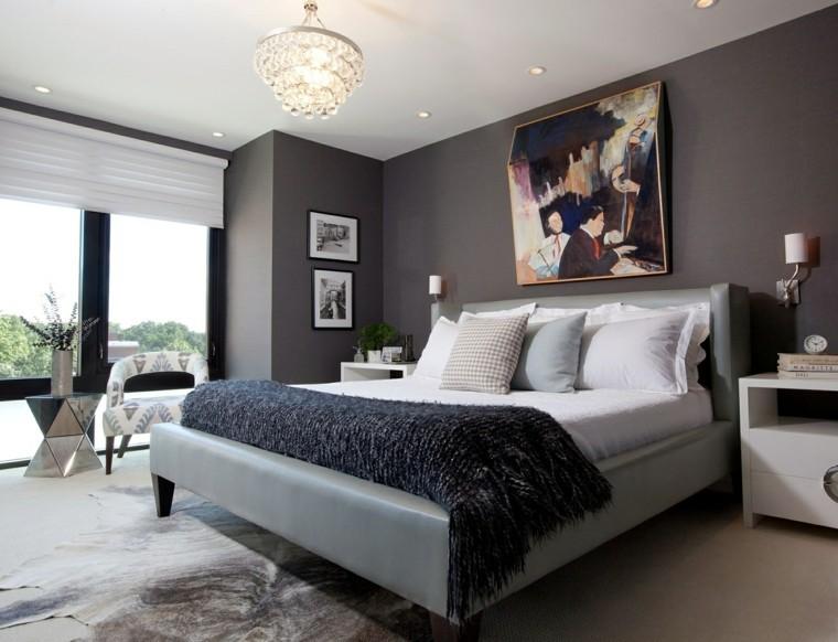 Dormitorios para solteros 2018 mulher de 40 Faro-58043