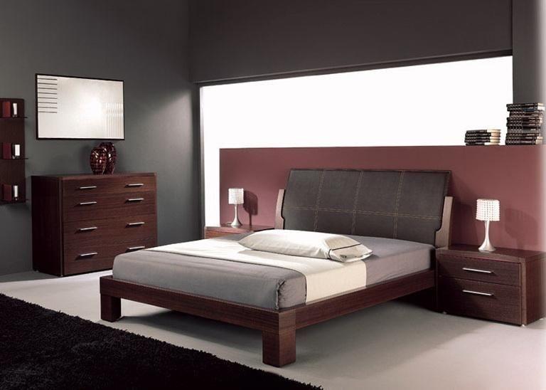 Dormitorios para solteros 2018 mulher de 40 Faro-81772