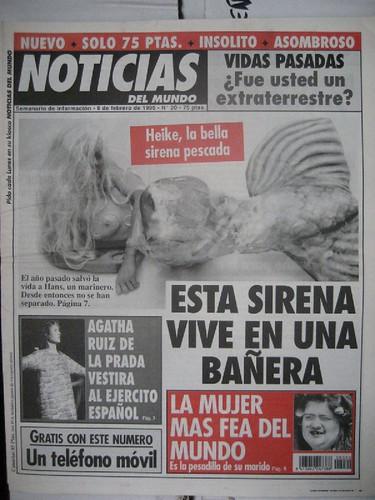El hombre mas solo del gobierno revista noticias menina de sexo real Várzea Grande-8292
