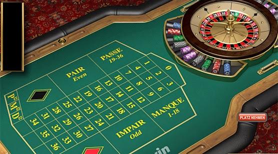 El mejor bacará de casino en línea riverside-6917