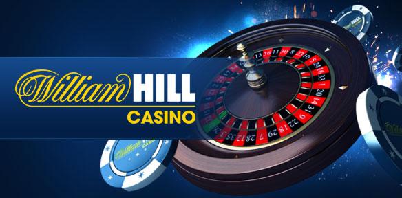 El mejor bacará de casino en línea riverside-60123