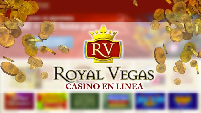 El mejor bacará de casino en línea riverside-17925