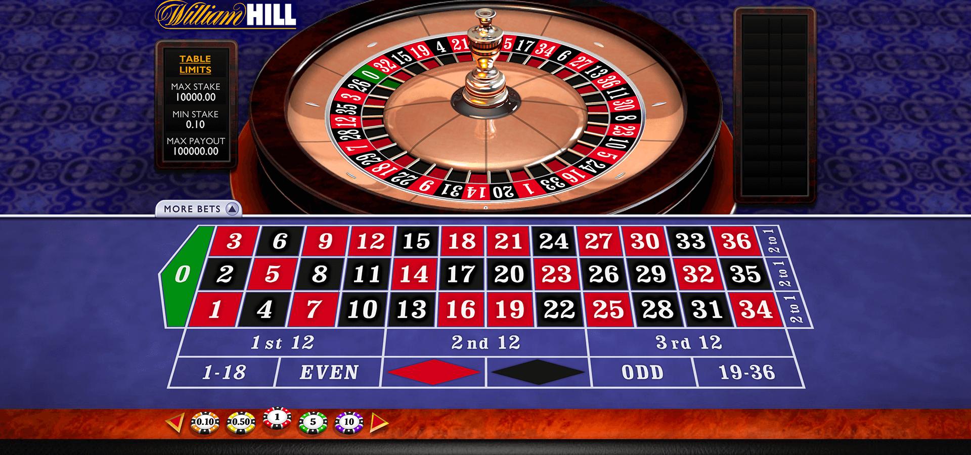 El mejor bacará de casino en línea riverside-83993