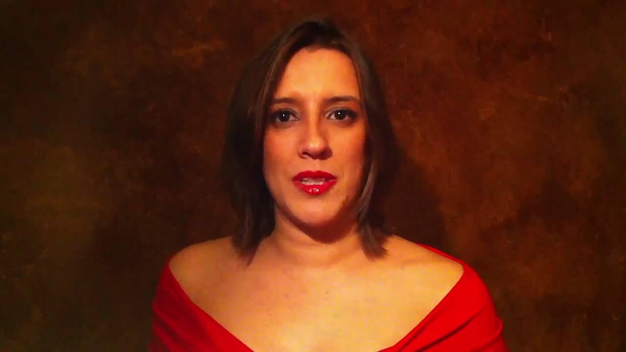 Empresarios solteros de Houston mulher bunda grande Betim-92855