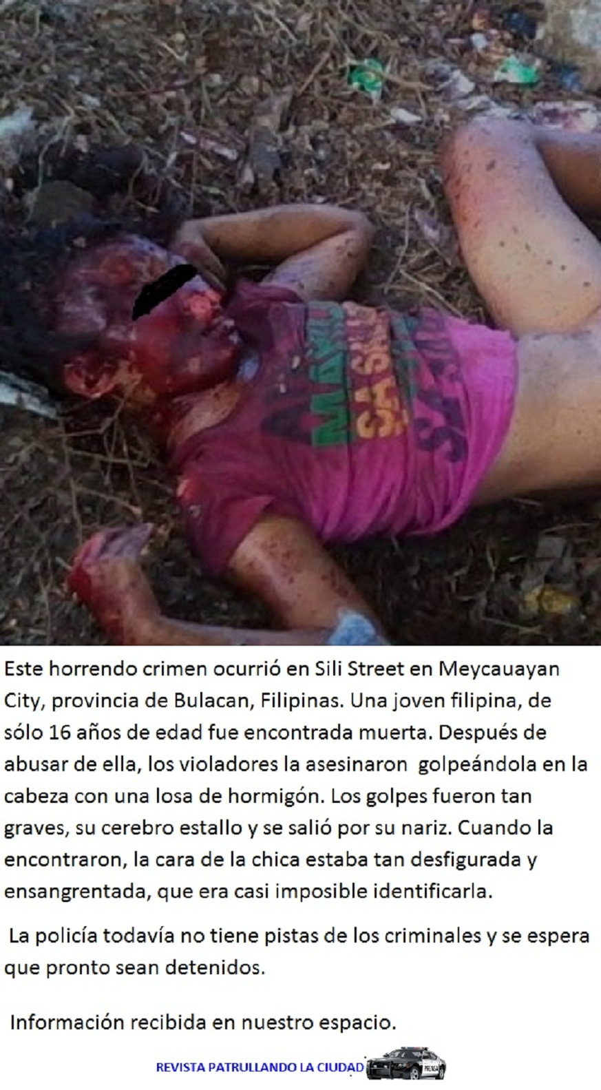 En filipinas mujer soltera doncella y joven garota ao domicílio Cariacica-74461