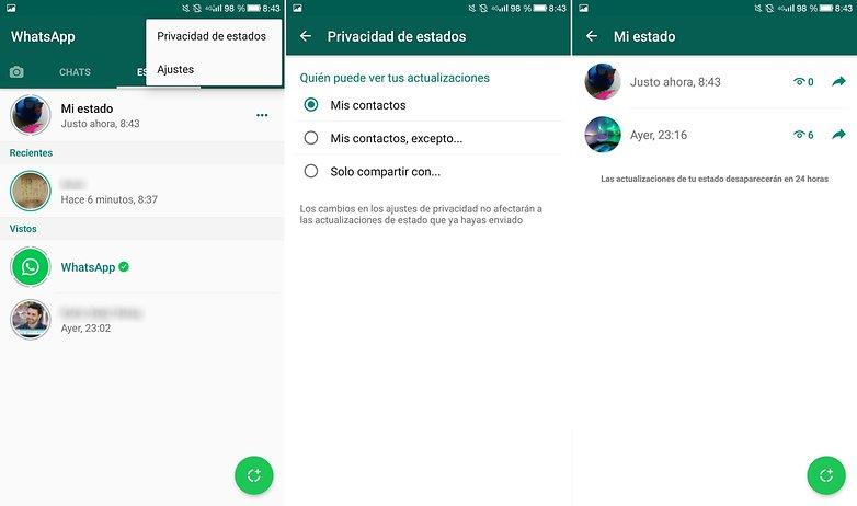 Estados whatsapp para solteros fotos pornô Castelo-21932