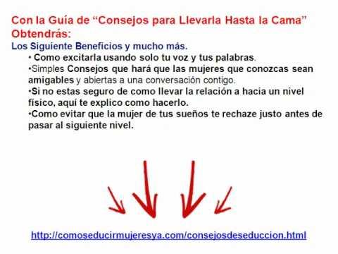 Estrategias para coquetear a un hombre mulher para transar Governador Valadares-4997